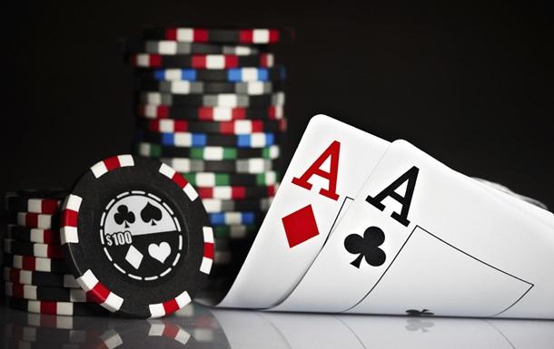 Поймайте удачу за хвост, играя в автоматы нового онлайн-казино