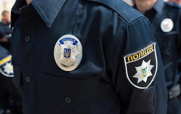Одесский полицейский продавал наркотики прямо в управлении