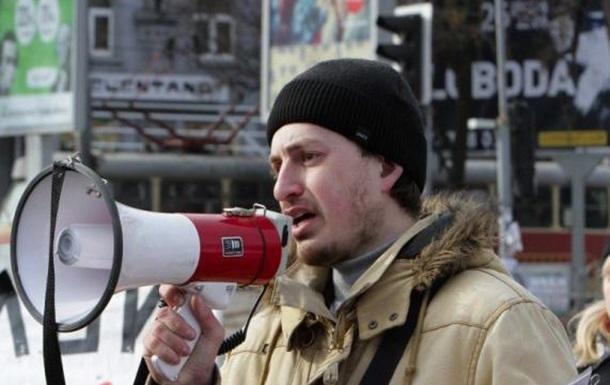 Евгений Деркач: «Южмаш» может работать на Запад, но Украина не ищет рынки сбыта