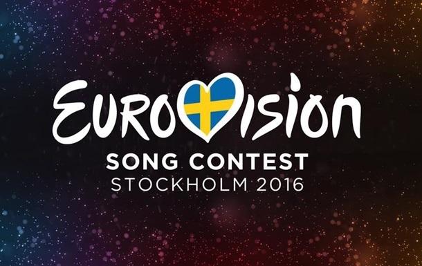 Выбраны фавориты отбора на Евровидение