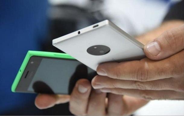 Nokia снова станет финским брендом