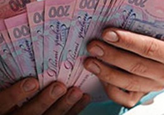 На що витрачають українці гроші в кризу?