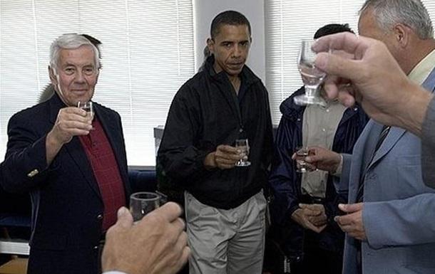 Зачем Президенту спиртзавод?