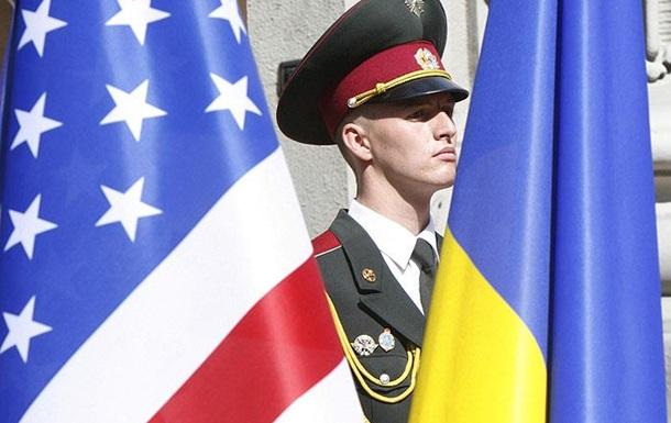 В Америке никто не думает о том, как  там Порошенко на Украине