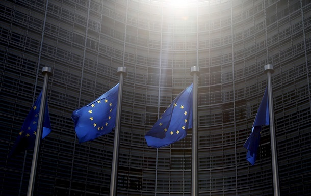 В ЕС создали медицинский корпус быстрого реагирования
