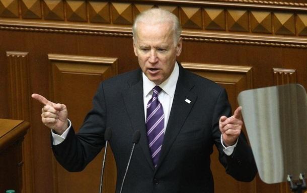 Федерализация-спасение от распада Украины
