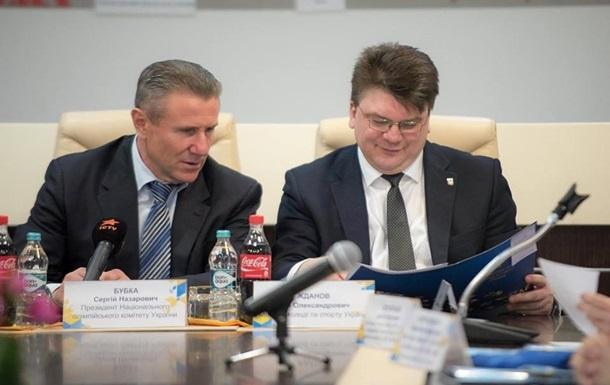 Министр от Батькивщины отказался покидать Кабмин