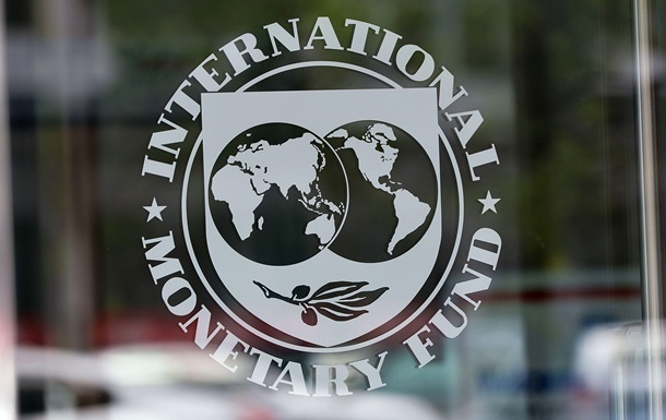 Олигархи лоббируют собственные интересы, прикрываясь рекомендациями МВФ