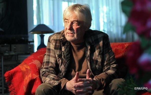 Скончался польский режиссер Анджей Жулавский