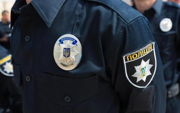 Полиция задержала  минера  аэропортов и метро