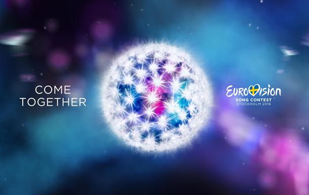 На Евровидении радикально изменены правила