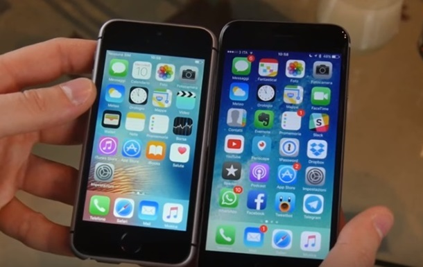 Саратовский губернатор предложил выпускать iPhone 7 в РФ