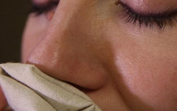 Создан сайт знакомств, ищущий партнера по запаху
