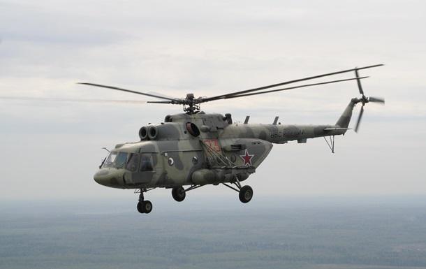 Эстония обвинила РФ в нарушении воздушного пространства