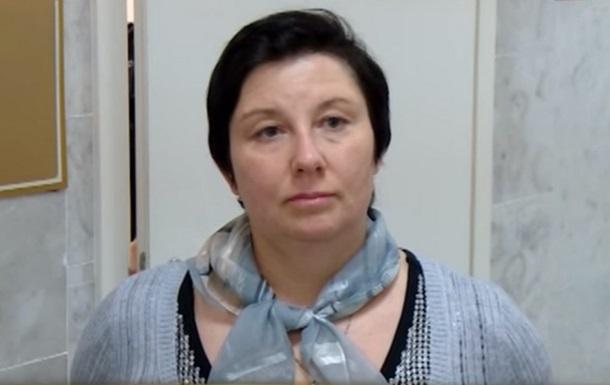 Россиянку осудили за критическую запись в соцсети