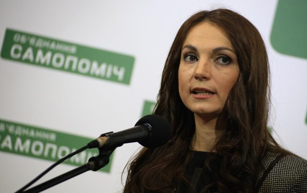 А в Донецке встретиться слабо?