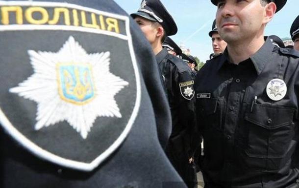 В Киеве пообещали масштабные проверки предпринимателей