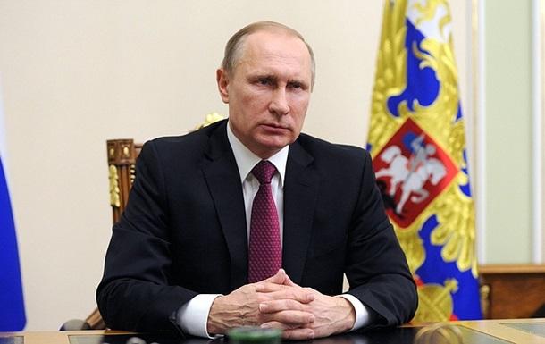 Путин раскрыл подробности соглашения по Сирии