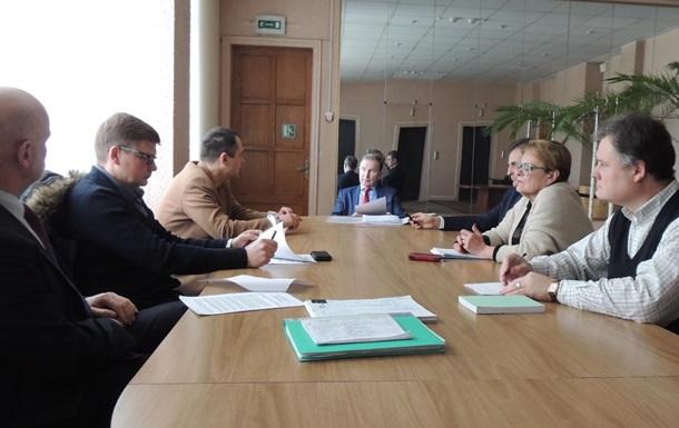 ФПУ та КОНП: тривають міжпрофспілкові консультації з приводу спільних дій...