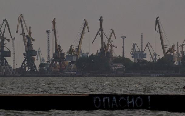 Россия нарастила инвестиции в Украину