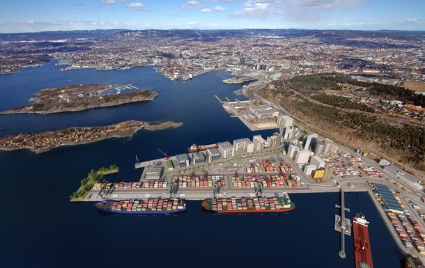 BBC: Как живется отказавшейся от ЕС Норвегии