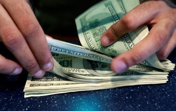 В Україні сповільнилося падіння капінвестицій