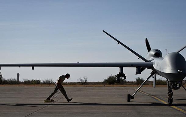 WP: Пентагон готовит экзотическое оружие против России