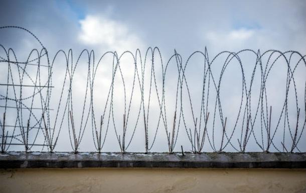 Польские националисты хотят построить стену на границе с Украиной