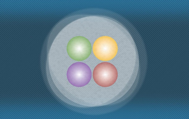 Физики открыли уникальную фундаментальную частицу