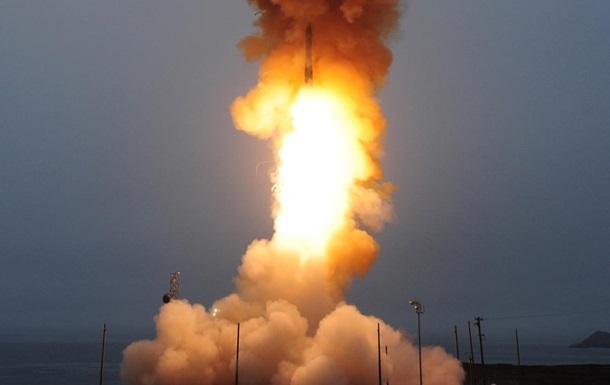 Итоги 26 февраля: гибель друга Кернеса, ракета США