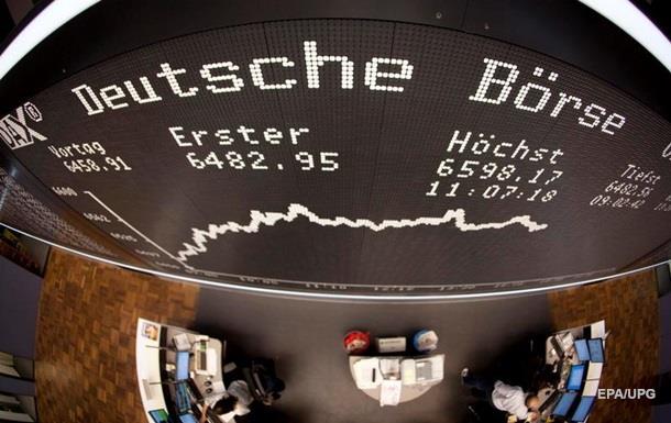 Слияние двух бирж: к чему приведет объединение Deutsche Boerse и LSE