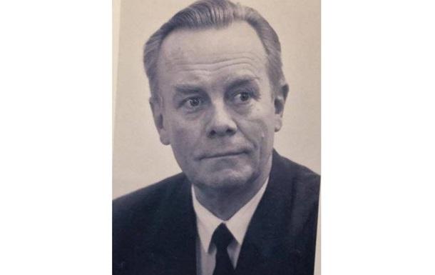 Виповнилося 80 років від дня народження відомого письменника Олекси Мусієнко