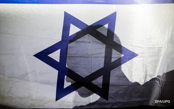 Из Украины в Израиль увеличилось количество репатриантов