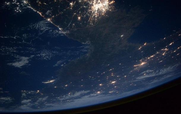 Южная Корея потратит более $600 миллионов на космос