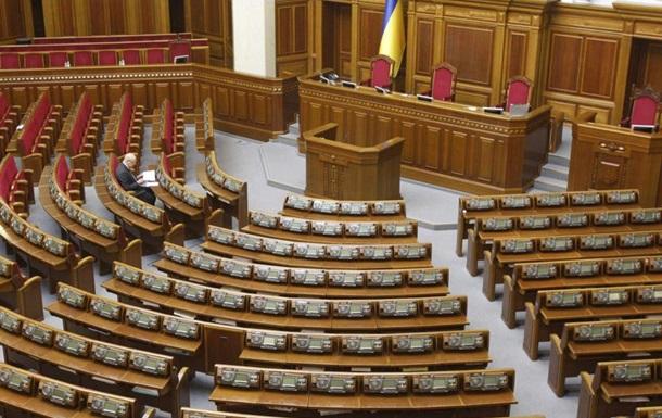 Яким бачиться майбутнє України, виходячи із теперішнього