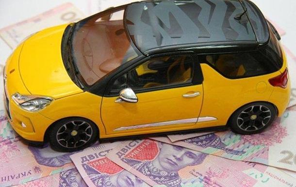 Як перетворити авто за $ 30 000 в преміум: майстер-клас від Кабміну