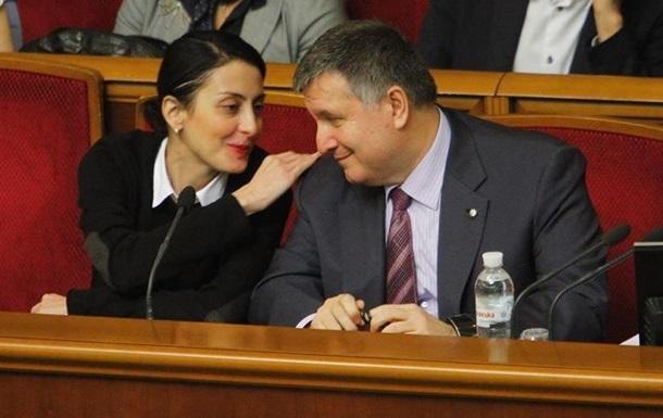 Армяно-грузинское наступление