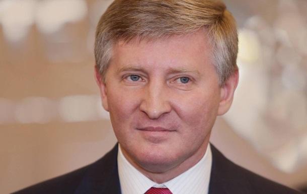 Forbes назвал самых богатых украинцев