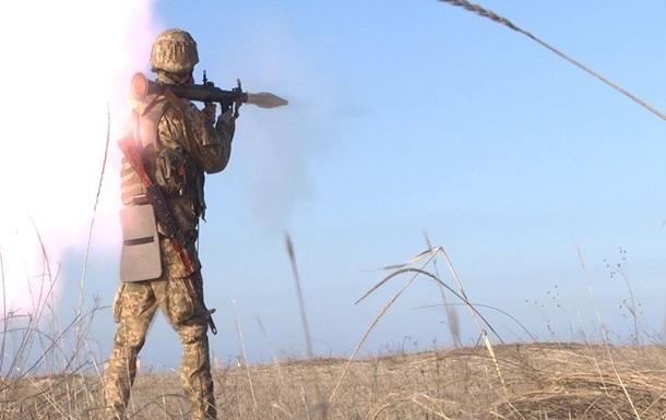 В ООН озвучили число жертв на Донбассе