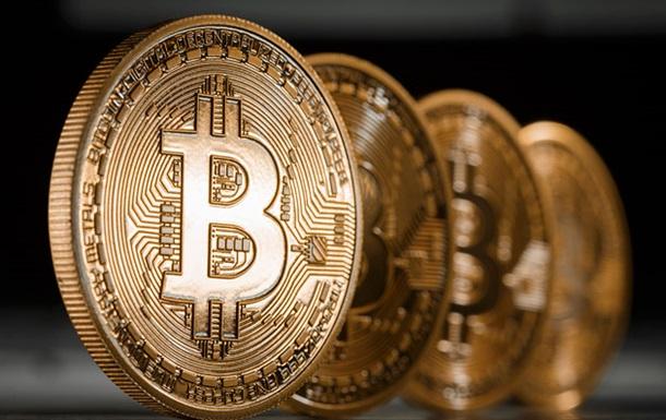 Attention: Запущен первый украинский Bitcoin-кошелек