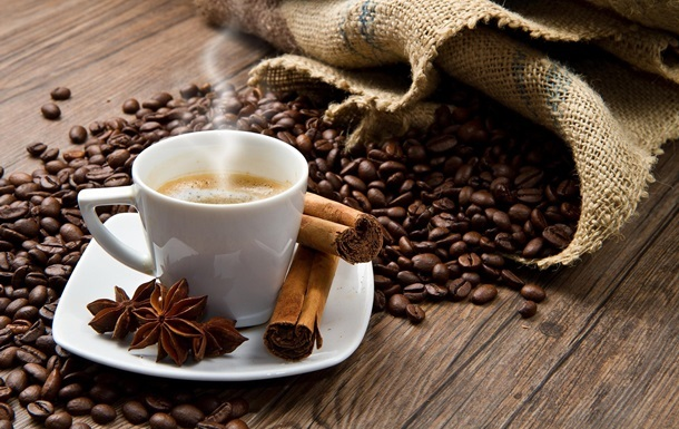 Кофе снижает риск рассеянного склероза - ученые