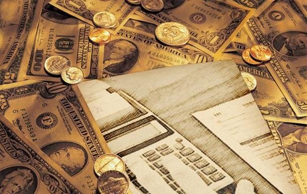 Декларация доходов из иностранных источников