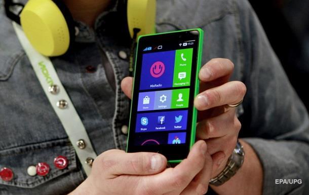 Эксперты заявили об угрозе для полмиллиарда Android-устройств