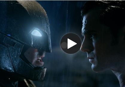 Смотреть онлайн Бэтмен против Супермена: На заре справедливости (2016)