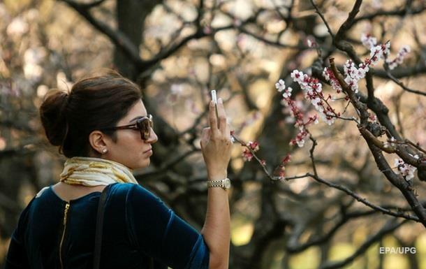 Синоптики рассказали о погоде на 8 марта