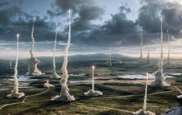 Люди Икс: Апокалипсис (2016) смотреть онлайн фильм в хорошем качестве hd 720