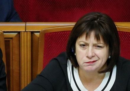 Бывший посол США в Украине  заявил, что Яресько на днях возглавит Кабмин