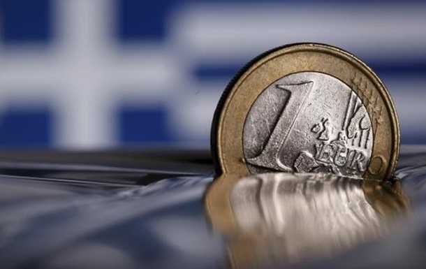 Кредиторы настаивают на возращение в Грецию, несмотря на разногласия с МВФ