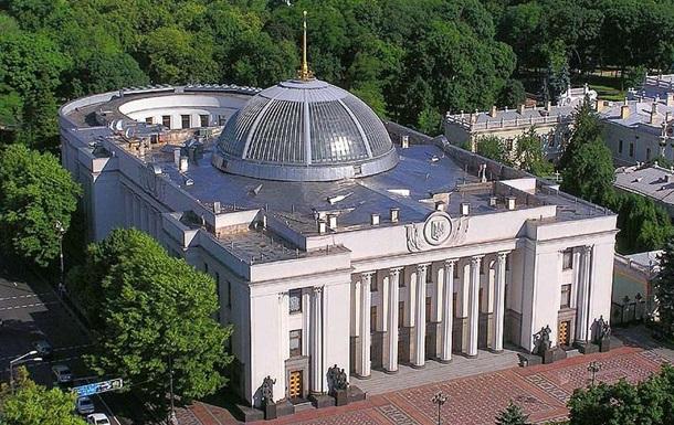 Украина разорвет дипломатические отношения с Россией