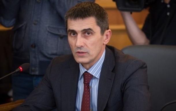 Ярема рассказал, сколько в Украине  воров в законе